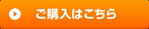 サボテン・多肉植物の通販・販売 アトラクティーボ